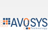 Hr Generalist San Antonio Tx Avosys Corporate Jobs